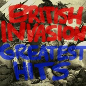 British Invasion Greatest Hits | Donovan