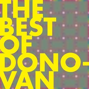 The Best of Donovan | Donovan