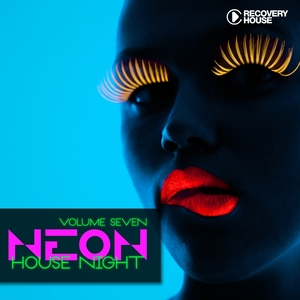 Neon House Night, Vol. 7 | Tune Brothers