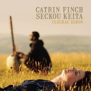 Clychau Dibon | Catrin Finch