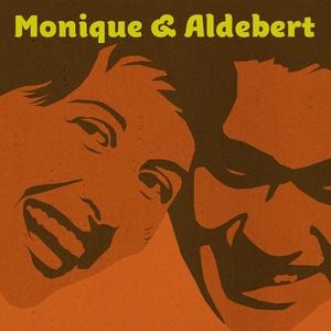 Jazz vocal avec Monique et Aldebert | Monique Aldebert