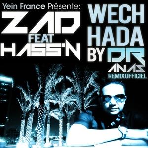 Wech Hada | Zad