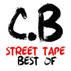 Street Tape 2000 | Casus Belli