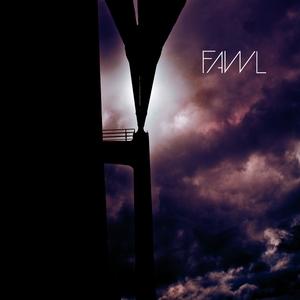 Fawl | Fawl