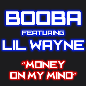 Money On My Mind | Booba