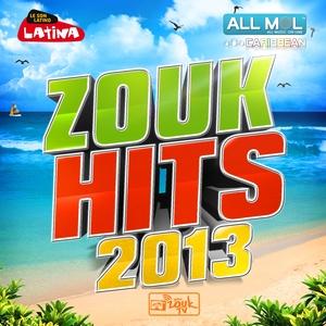 Zouk Hits 2013 | Layanah