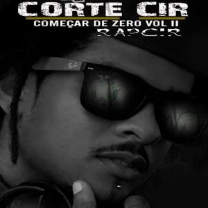 Comecar De Zero, Vol. 2 | Corte Cir
