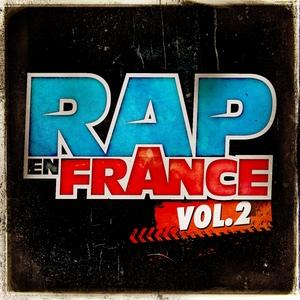 Rap en France, vol.2 | Sniper