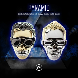 Leads to Nothing | Pyramid