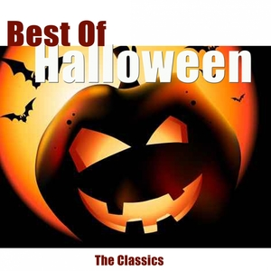 Best of Halloween | Hollywood Pictures Orchestra