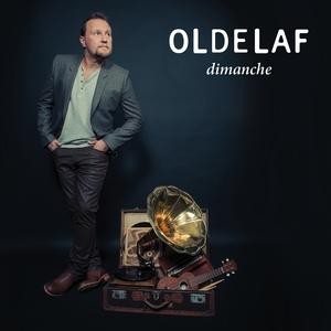 Dimanche | Oldelaf