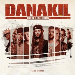 Entre les lignes | Danakil