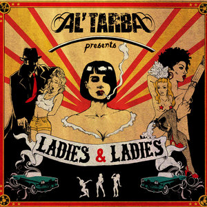 Ladies and Ladies | Al'Tarba