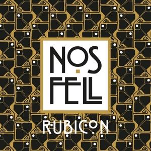 Rubicon | Nosfell