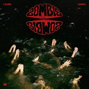 Loubia Hamra | Zombie Zombie