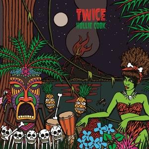 Twice |