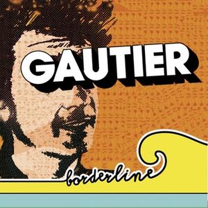 Borderline   Gautier