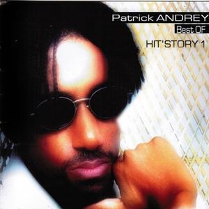 Hit'story, vol. 1   Patrick Andrey