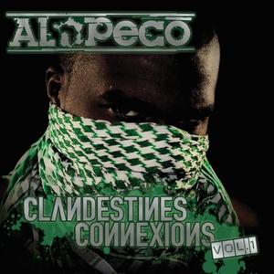 Clandestines connexions, vol. 1 | Al Peco