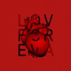 Lov for Eva | La Fine Equipe