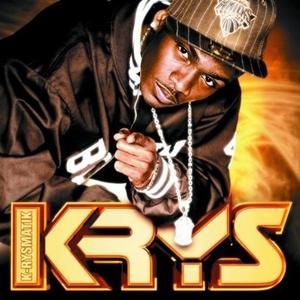 K-rysmatik | Krys