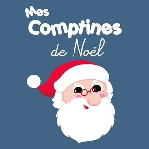 Mes comptines de Noël | Catherine Vaniscotte