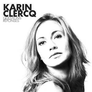 Questions / Réponses | Karin Clercq