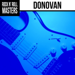 Rock n'  Roll Masters: Donovan | Donovan