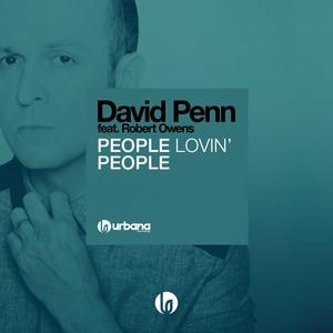 People Lovin' People   David Penn