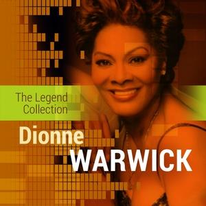 The Legend Collection: Dionne Warwick | Dionne Warwick