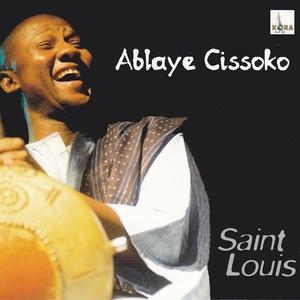 Saint Louis | Ablaye Cissoko