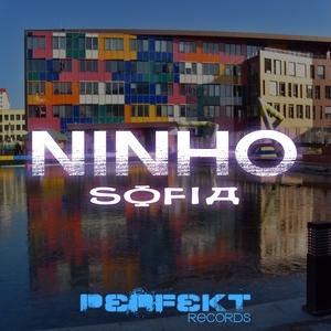 Sofia | Ninho