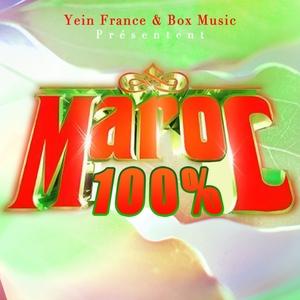 Maroc 100% | Cheba Maria