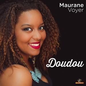 Doudou | Maurane Voyer