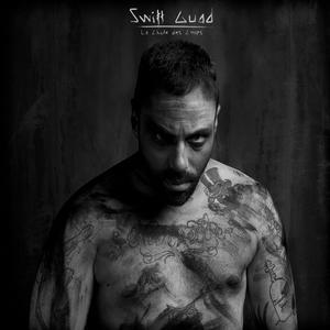 La chute des corps | Swift Guad