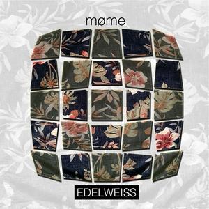 Edelweiss | Møme