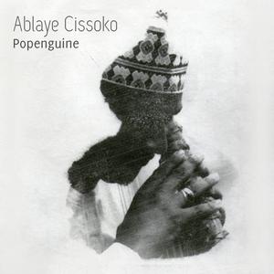 Popenguine | Ablaye Cissoko