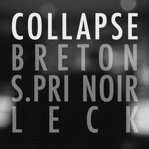 Collapse | Breton
