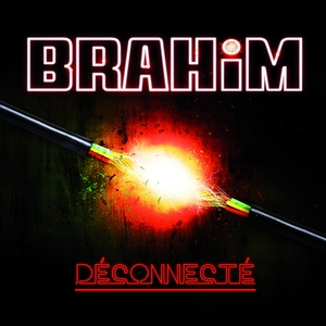 J'allume la télé   Brahim