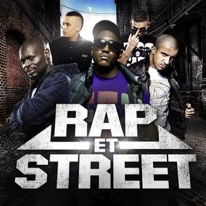 Rap et street, vol. 1 | Seth Gueko