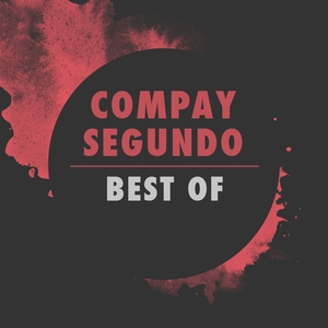 Best Of Compay Segundo | Compay Segundo
