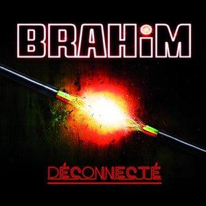 Déconnecté   Brahim