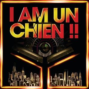 EP2 | I AM UN CHIEN !!