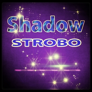 Shadow Strobo | Season Lovers