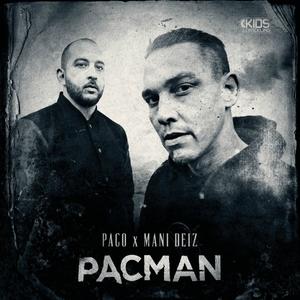 Pacman | Paco