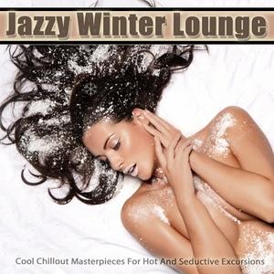 Jazzy Winter Lounge | 4tunes