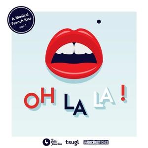 Oh La La!, Vol. 1 | Zombie Zombie