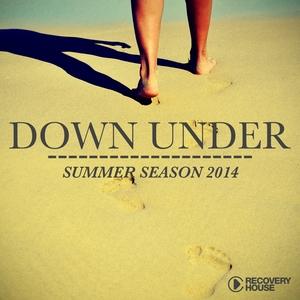 Down Under Summer Season 2014   Agua Sin Gas