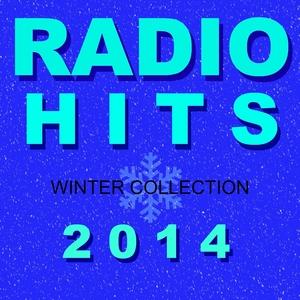 Radio Hits | The Tibbs