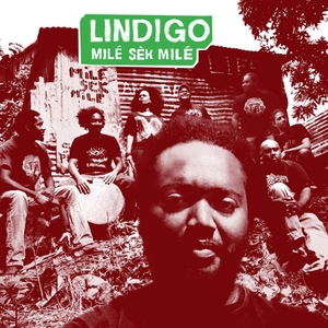 Milé sèk milé | Lindigo